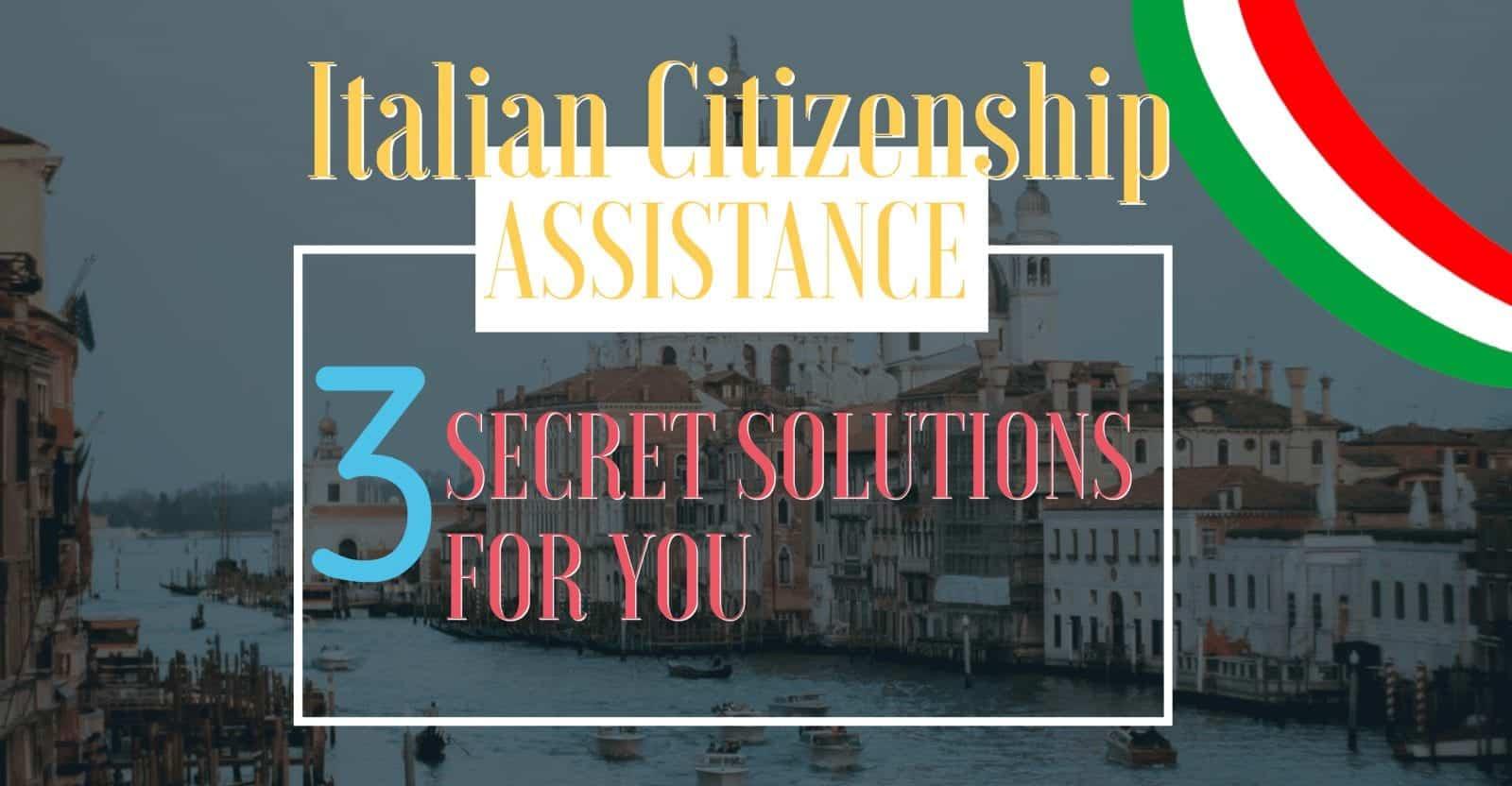 ITALIAN-CITIZENSHIP-ASSISTANCE-Italian-dual-citizenship-italian-citizenship-italian-dual-citizenship-italian-citizenship-assistance-italian-citizenship-by-descent-assistance-italian-citizenship-lawyer