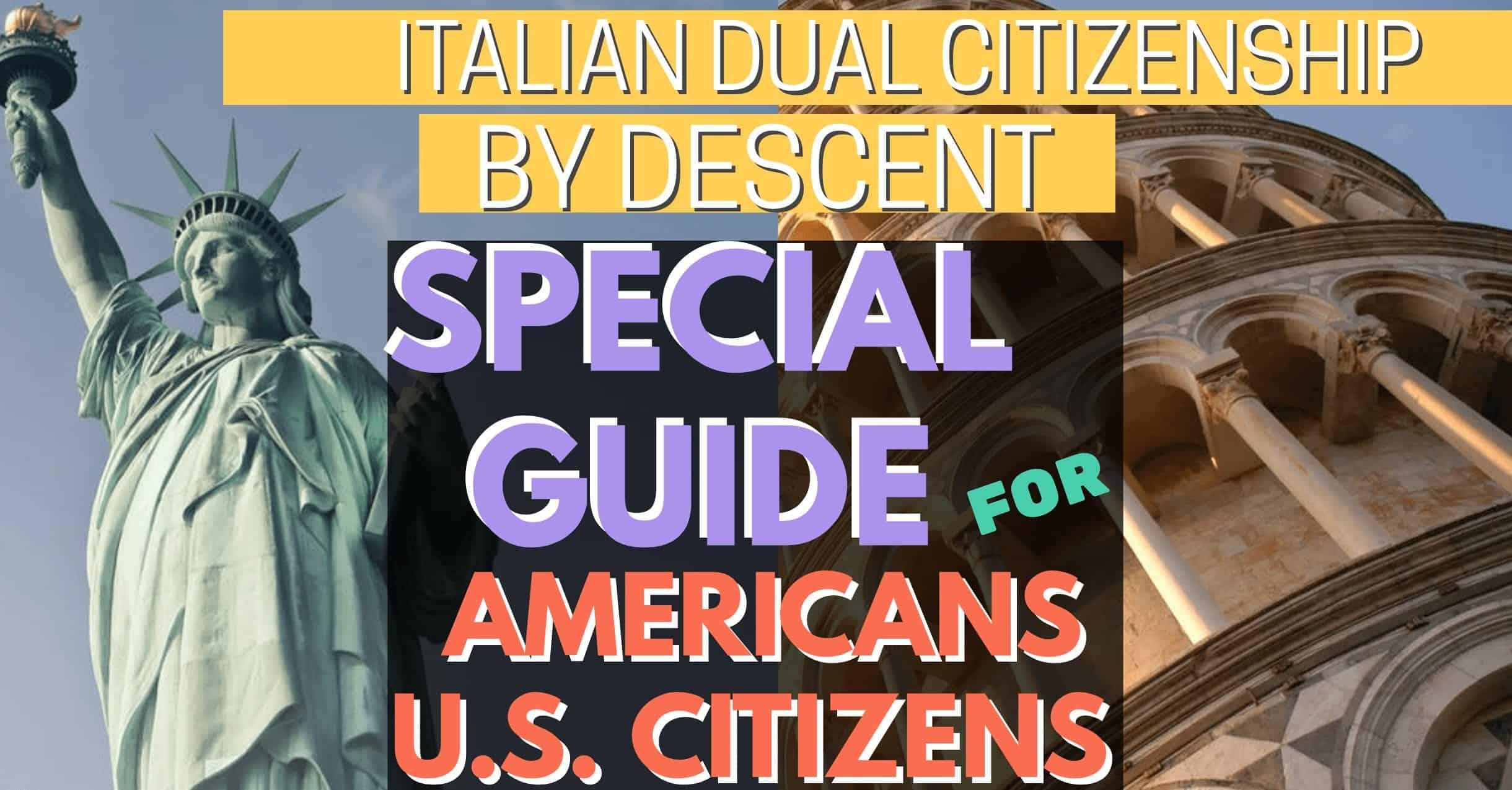 italian-citizenship-assistance-usa-ITALIAN CITIZENSHIP BY DESCENT USA AMERICAN DESCENDENDANTS italian-citizeship-jure-sanguinis-boost-italian-citizenship-by-descent-italian-citizenship-processing-time-speed-up-italian-citizenship-by-descent-processing-time-italian-citizenship-assistance-italian-dual-citizenship-lawyer-italian-citizenship-service-italian-citizenship-jure-sanguinis-assistance-boost-italian-citizenship-processing-time