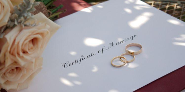 Italian Citizenship by Marriage 2020 #1 Huge COMPLETE GUIDE
